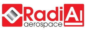 Radial Aerospace